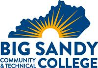 Big Sandy Community & Technical College Logo