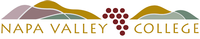 Napa Valley College Logo
