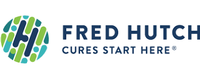 Fred Hutchinson Cancer Research Center Logo